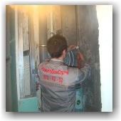 Ремонт после ремонта