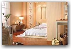 Предложения по оформлению интерьера спальни
