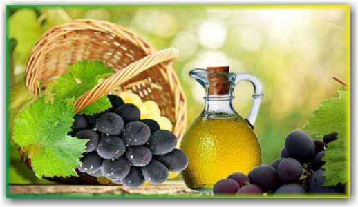 Grape_seed_oil_3-e1418123007162[1]